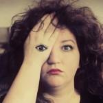 "Anna Mateur ""Mimikri - PopART UnART GegenwART"""