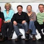 Chawwerusch Theater 4|2006