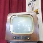Fernseher WM 1954
