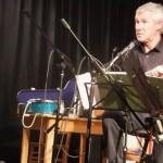 Franz Josepf Degenhardt Programm  11|2014