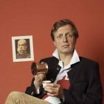 Ludwig Müller 9|2009 + 8│2002 (Schluchtenscheißer-Festival) + 11│2000