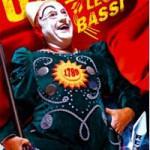 Leo Bassi 5|2011 + 7|2003
