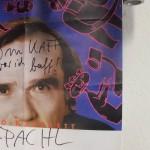 Plakat Mit Pachl3