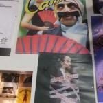 Plakate im Saal (15)