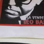 Plakate im Saal (16)