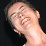 Ruth Schiffer 11|2008