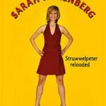 Sarah Hakenberg 10|2012 + 4|2010