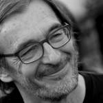 Wolfgang Schorlau Krimilesung zum NSU 4│2016