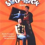 United Slapstick Show (Olaf Schubert, Boris Arquier, Brian o'Gott) 8│2003