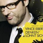 Vince Ebert 8│2009 + 3|2007