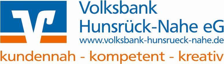 Volksbank_Logo_komplett_WEB