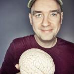 Butzko: Menschliche Intelligenz oder Wie blöd kann man sein?