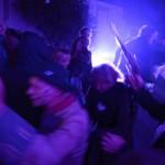 Überfall auf die Betteljuden(Photo: Schmiedeln