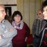 erstes Räubertreffen 23-10-2015 mit Räuberhauptmann-Film (51)WEB
