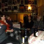 erstes Räubertreffen 23-10-2015 mit Räuberhauptmann-Film (57)WEB